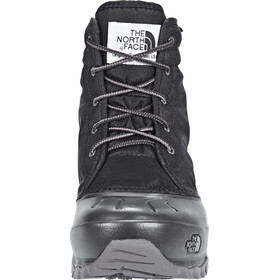 The North Face Tsumoru Botas Mujer, ink blue/griffin grey